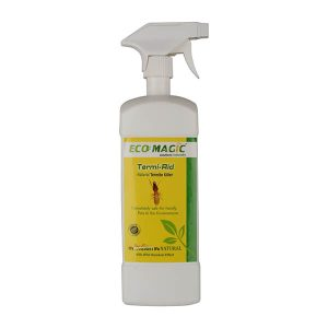 termite control product